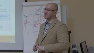 Как правильно оформлять сотрудника на работу, особенно руководителя? Помощь юриста Новосибирск