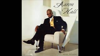 Aaron Hall - Until I Found You (1993)