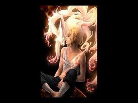 Naruto - Saddest and Most beautiful music letöltés