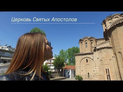Новгород церковь успения пресвятой богородицы в колмово великий новгород