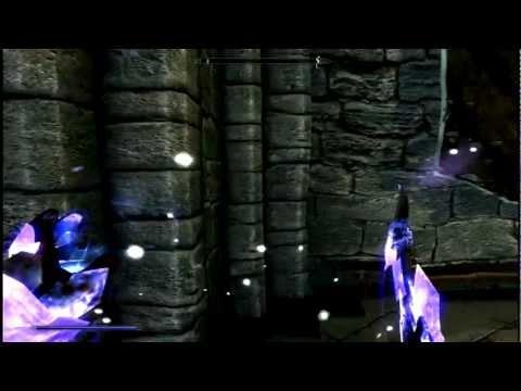 Герои меча и магии 3 дыхание смерти как запустить без диска