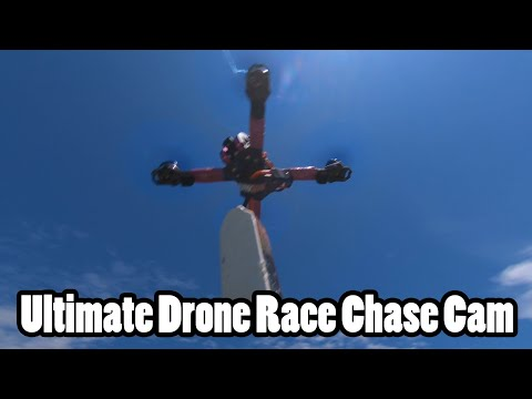 the-ultimate-perspective-to-spectate-a-drone-race