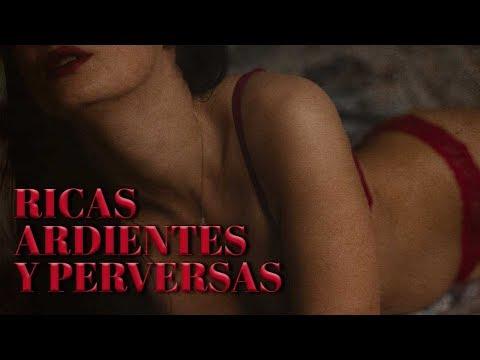 Película de sexo rusa de la pornografía
