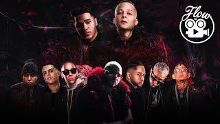 La Mia Remix - Nio Garcia, Farruko, Bryant Myers, Darell, Baby Rasta, Casper Darkiel,Lary Over Y Mas - Video Youtube
