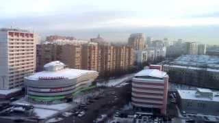 The WOLF Of WALLzhsky Street Official Trailer / ВОЛК с УОЛЛжской Стрит