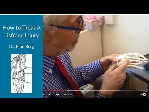 Viermi rotunzi și dureri articulare