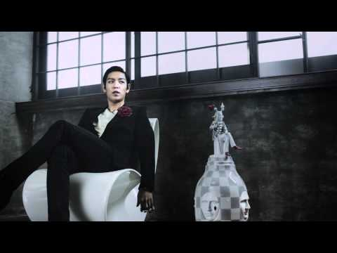 BIGBANG - BEAUTIFUL HANGOVER M/V