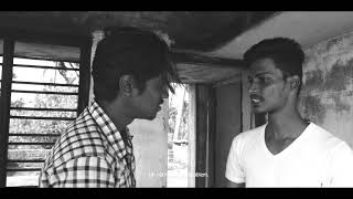 where is my gift? |Short Film-True Story- Boy's Surprise Gift's and Celebration's.
