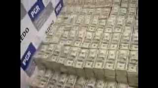 207 миллионов долларов наличными!