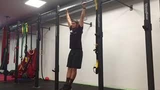 Jak na hloubku a sílu zadových svalů?