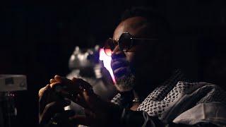 Kingstyle - Imali eningi ( Igbo version )