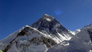 preview picture of video 'Everest Base Camp Trek, Part2-Episode 68'