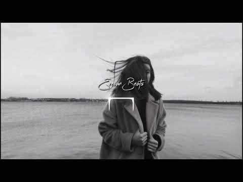 HOVO - День за днём (Apres Shagoyan Remix)