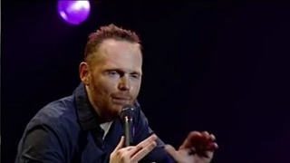 Bill Burr on Rich People Not Paying Any Taxes (Hilarious Rant)