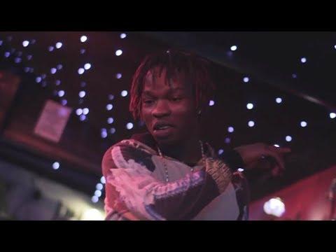 Naira Marley Ft. Wizkid – Baba Nla (Final Freestyle)