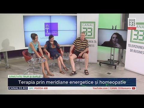 Hipovitaminoză și vedere