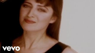 Basia - Drunk On Love (Video)