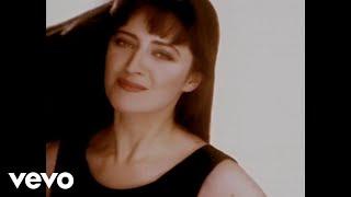 Basia - Drunk On Love (Video)