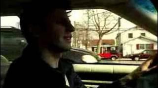 Jon Frederik Band - The Great Pretender