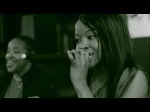 KEEBIE & JACI R&B LIVE 2011.wmv