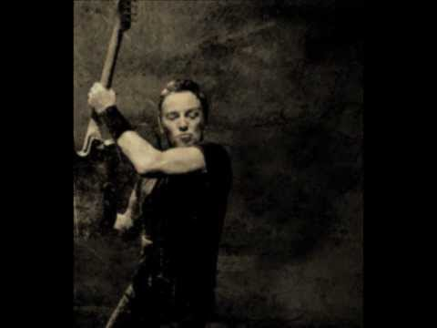 Bruce Springsteen - Loose Ends SUB ITA