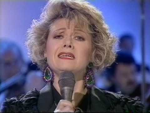 Elaine Paige - Love Of My Life HQ