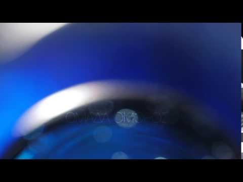 Προεσκόπηση βίντεο της παράστασης ΤΑ ΟΝΕΙΡΑ ΤΟΥ ΑΪΝΣΤΑΪΝ.