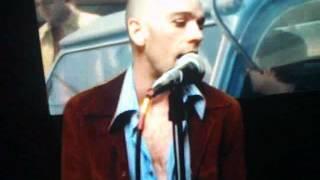 R.E.M. by Drivin' n' Cryin'