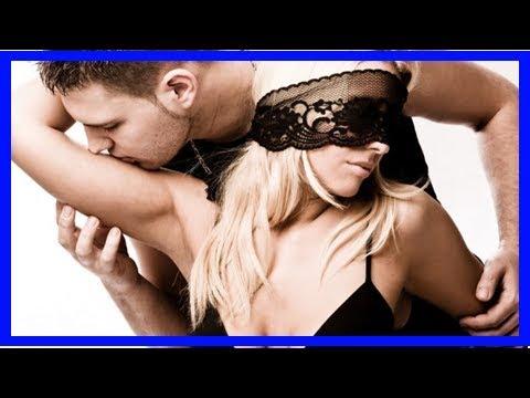 Dan Balan canzoni clip di sesso