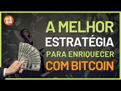 Php la bitcoin