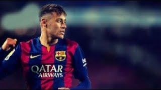 Neymar - BEST Skills & Tricks Ever