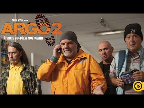 Argo 2 online