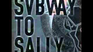 Subway to sally-das schwarze meer.wmv