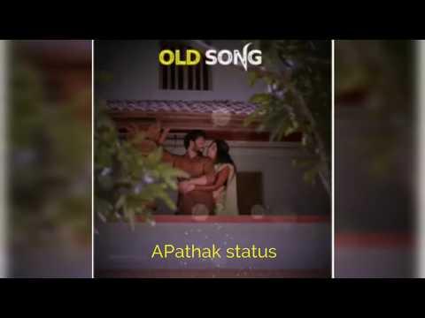 New Whatsapp Status Video 2020  | Love Status  | Hindi Song Status 2020  New Status 2020 | Romantic