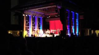 Jimmy Buffett, Live on Maui - Swingin Hula Girl