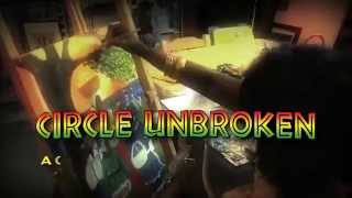 Circle Unbroken - A Gullah Journey from Africa to America - Official Trailer