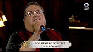 Noche, boleros y son - Arturo Castro
