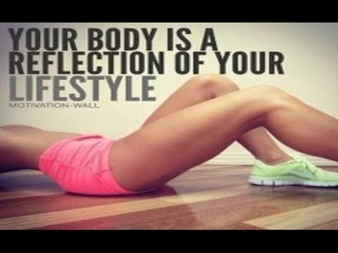 mp4 After Weight Loss Quotes, download After Weight Loss Quotes video klip After Weight Loss Quotes