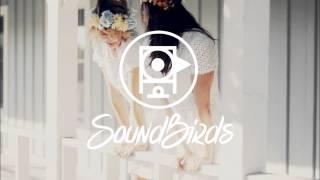 Chet Baker - I Fall In Love Too Easily (KARSLEN Version)