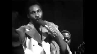 Toots & the Maytals - Country Road - 11/15/1975 - Winterland (Official)