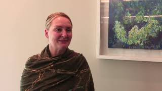 Tara O'Leary – Harnessing the Power of the Collective