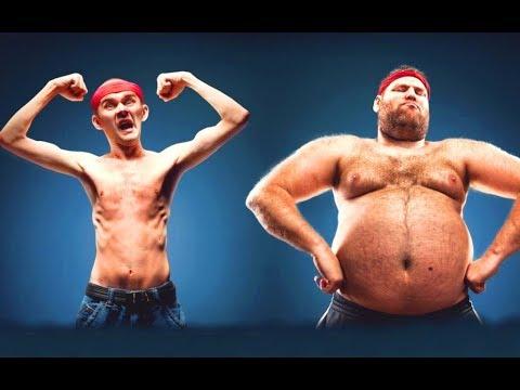 Форум похудевших от редуксина
