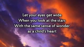 Addison Road - This Little Light Of Mine - Instrumental With Lyrics