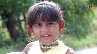 வாணி ராணி - VAANI RANI -  Episode 1740 - 05-12-2018
