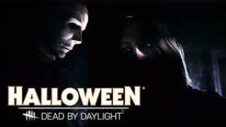 dead by daylight rager - 免费在线视频最佳电影电视节目