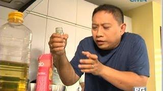 Pepito Manaloto: Pepito The Kusina Master!