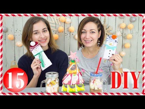 Házi hajegyenesítő pakolás | Coconut milk recipes, Food, Coconut milk benefits