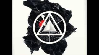Dead By Sunrise - Unfoolish Heart (Let down Remix)