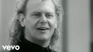 John Farnham - That's Freedom (Video)