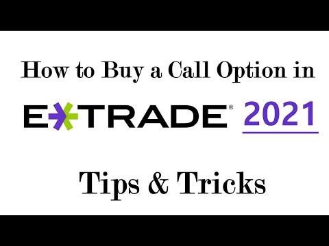 Akcijų platintojų pasirinkimo sandorių prekyba